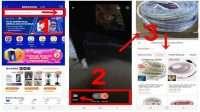 pencarian dengan gambar di online shop -1