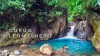 wisata-alam-leuwi-hejo-bogor-by-Olympic-Residence-Sentul-1