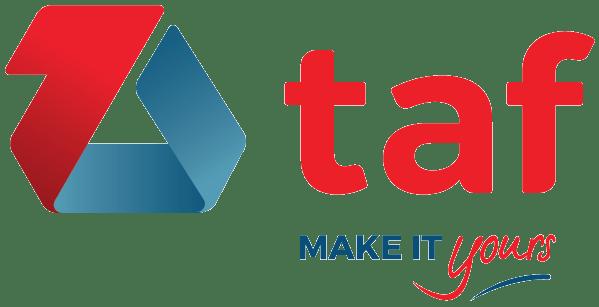 logo-toyota-astra-finance-taf