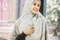 Gambar-2-Tutorial-hijab-segi-empat-syari