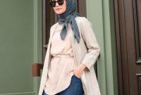 Gambar-3-Tutorial-hijab-segi-empat-dengan-simpul